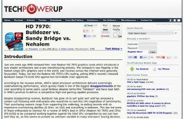 http://www.techpowerup.com/reviews/AMD/HD_7970_CPU_Scaling/