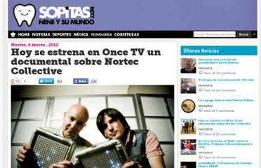 http://www.sopitas.com/site/149241-hoy-se-estrena-en-once-tv-un-documental-sobre-nortec-collective/
