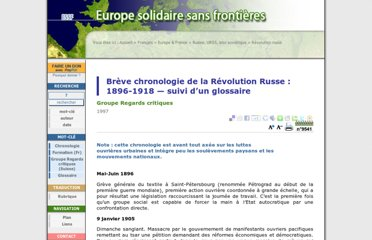 http://www.europe-solidaire.org/spip.php?article9541