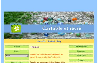 http://cartabletrecre.e-monsite.com/pages/themes-projets/themes.html