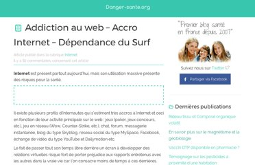 http://www.danger-sante.org/addiction-au-web-accro-internet-dependance-du-surf/