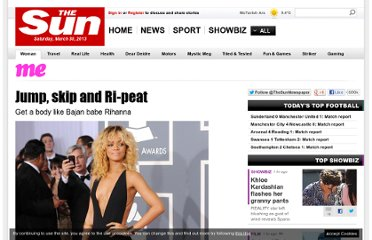http://www.thesun.co.uk/sol/homepage/woman/4172477/Fitness-expert-shows-you-how-to-get-a-body-like-Rihanna.html