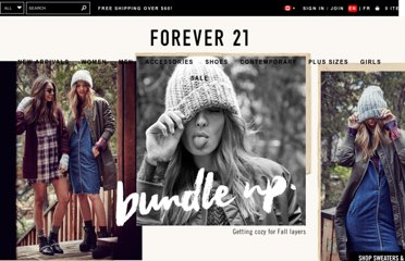http://www.forever21.com/product/product.aspx?br=f21&category=whatsnew_all&productid=2078966459&variantid=
