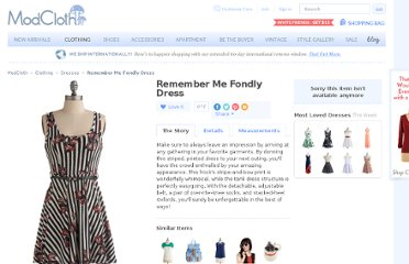 http://www.modcloth.com/shop/dresses/remember-me-fondly-dress