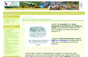 http://athentransition.over-blog.org/article-film-in-transition-1-0-de-la-dependance-du-petrole-a-la-resilience-locale-62451173.html