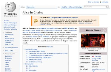 http://fr.wikipedia.org/wiki/Alice_in_Chains