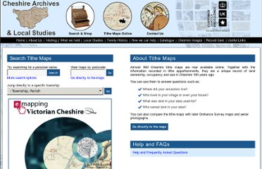 http://maps.cheshire.gov.uk/tithemaps/