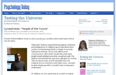 http://www.psychologytoday.com/blog/tasting-the-universe/201203/synesthetes-people-the-future