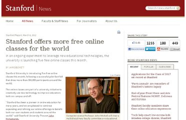 http://news.stanford.edu/news/2012/march/online-courses-mitchell-030612.html