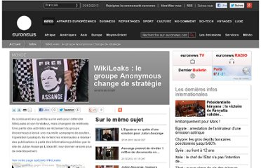 http://fr.euronews.com/2010/12/14/operation-leakspin-le-groupe-anonymous-change-de-strategie/