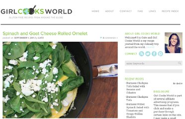 http://www.girlcooksworld.com/2011/09/spinach-and-goat-cheese-rolled-omelet.html