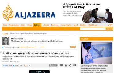 http://www.aljazeera.com/indepth/opinion/2012/03/2012368494858921.html