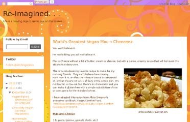 http://www.re-imagined.org/2011/12/worlds-greatest-vegan-mac-n-cheeeeez.html