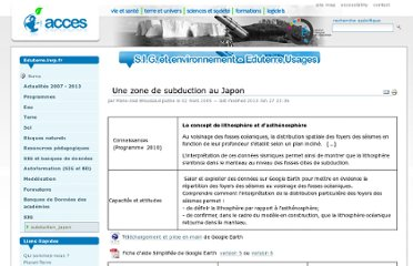 http://eduterre.ens-lyon.fr/eduterre-usages/ressources_gge/subduction_Japon/subduction_Japon