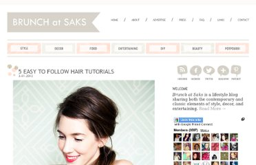 http://brunchatsaks.blogspot.com/2012/03/5-easy-to-follow-hair-tutorials_01.html