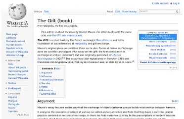 http://en.wikipedia.org/wiki/The_Gift_(book)