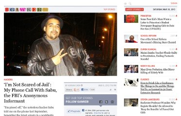 http://gawker.com/5891047/im-not-scared-of-jail-my-phone-call-with-sabu-the-fbis-anonymous-informant