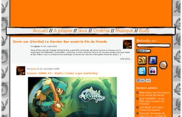 http://www.amha.fr/1291-wakfu-comment-creer-une-usine-a-gaz-marketing.html