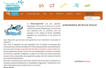 http://www.mieux-apprendre.com/index.php?option=com_content&view=article&id=64&Itemid=120