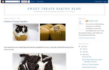 http://sweettreatsbakingblog.blogspot.com/search?updated-max=2008-03-17T21:56:00-07:00&max-results=7