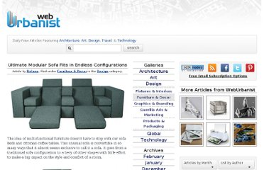 http://weburbanist.com/2012/02/25/ultimate-modular-sofa-fits-in-endless-configurations/