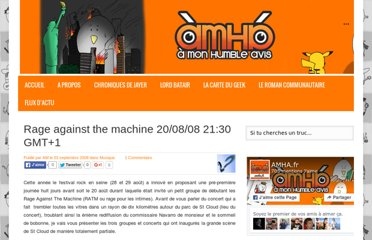 http://www.amha.fr/311-rage-against-the-machine-200808-2130-gmt1.html