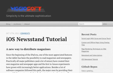 http://www.viggiosoft.com/blog/blog/2011/10/17/ios-newsstand-tutorial/