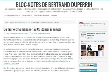 http://www.duperrin.com/2010/03/08/du-marketing-manager-au-customer-manager/