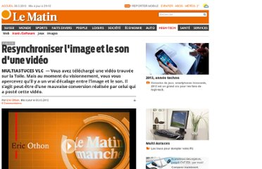 http://www.lematin.ch/high-tech/hard-software/resynchroniser--image-dune-video/story/14587763
