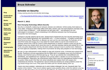 https://www.schneier.com/blog/archives/2012/03/how_changing_te.html