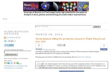 http://nextbigfuture.com/2012/03/martin-jetpack-selling-pre-production.html#more