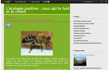 http://ecoloptimiste.over-blog.com/article-international-la-biodiversite-un-atout-pour-les-abeilles-100885680.html