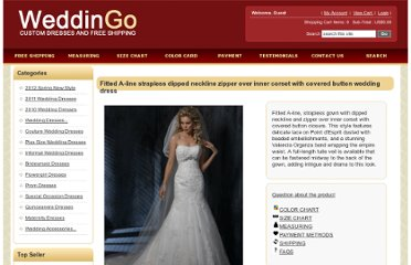 http://www.weddingo.net/products/99-2011-Wedding-Dresses/9208-2011-style-0038/