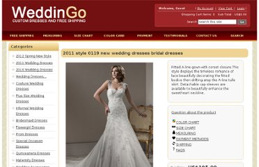 http://www.weddingo.net/products/99-2011-Wedding-Dresses/9289-2011-style-0119/