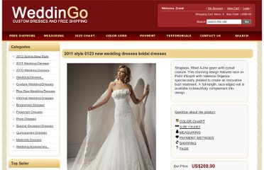 http://www.weddingo.net/products/99-2011-Wedding-Dresses/9293-2011-style-0123/