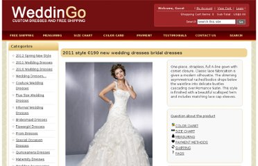 http://www.weddingo.net/products/99-2011-Wedding-Dresses/8926-2011-style-0190/