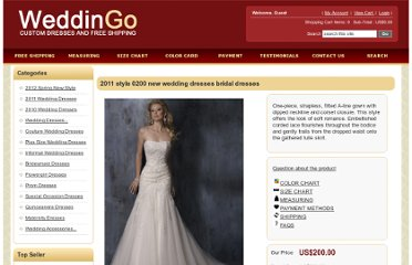 http://www.weddingo.net/products/99-2011-Wedding-Dresses/8936-2011-style-0200/