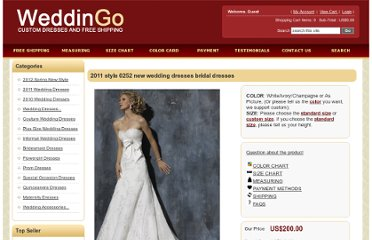 http://www.weddingo.net/products/99-2011-Wedding-Dresses/8988-2011-style-0252/