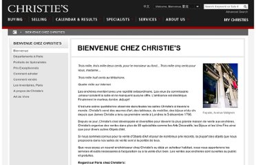 http://www.christies.com/features/welcome/french/