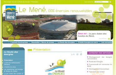 http://energies.ccmene.fr/accueil_menerpole/route_des_energies/presentation