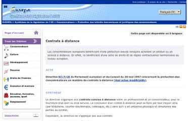 http://europa.eu/legislation_summaries/consumers/protection_of_consumers/l32014_fr.htm