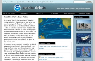 http://marinedebris.noaa.gov/info/patch.html
