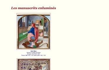 http://www.enluminures.culture.fr/documentation/enlumine/fr/manuscrit-p/manuscrit.htm
