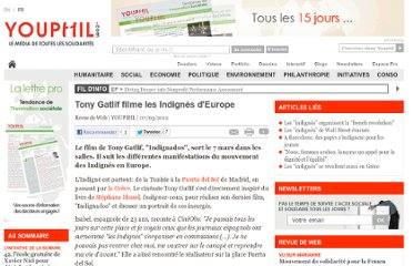 http://www.youphil.com/fr/article/05002-tony-gatlif-indignados-europe-film?ypcli=ano