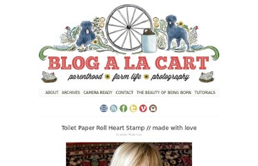 http://blogalacart.com/2012/02/toilet-paper-roll-heart-stamp/