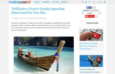 http://www.makeuseof.com/dir/tn3gallery-create-visually-appealing-slideshows-site/