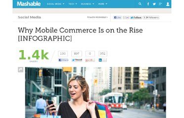 http://mashable.com/2012/03/07/mobile-commerce-outlook/