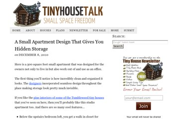 http://www.tinyhousetalk.com/a-small-apartment-design-that-gives-you-hidden-storage/