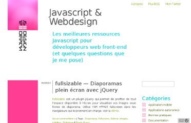 http://js.4design.tl/category/plugin-jquery