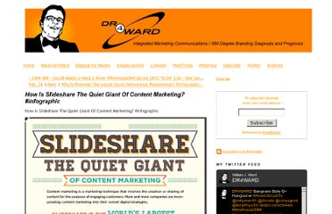http://www.dr4ward.com/dr4ward/2012/02/how-is-slideshare-the-quiet-giant-of-content-marketing-infographic.html